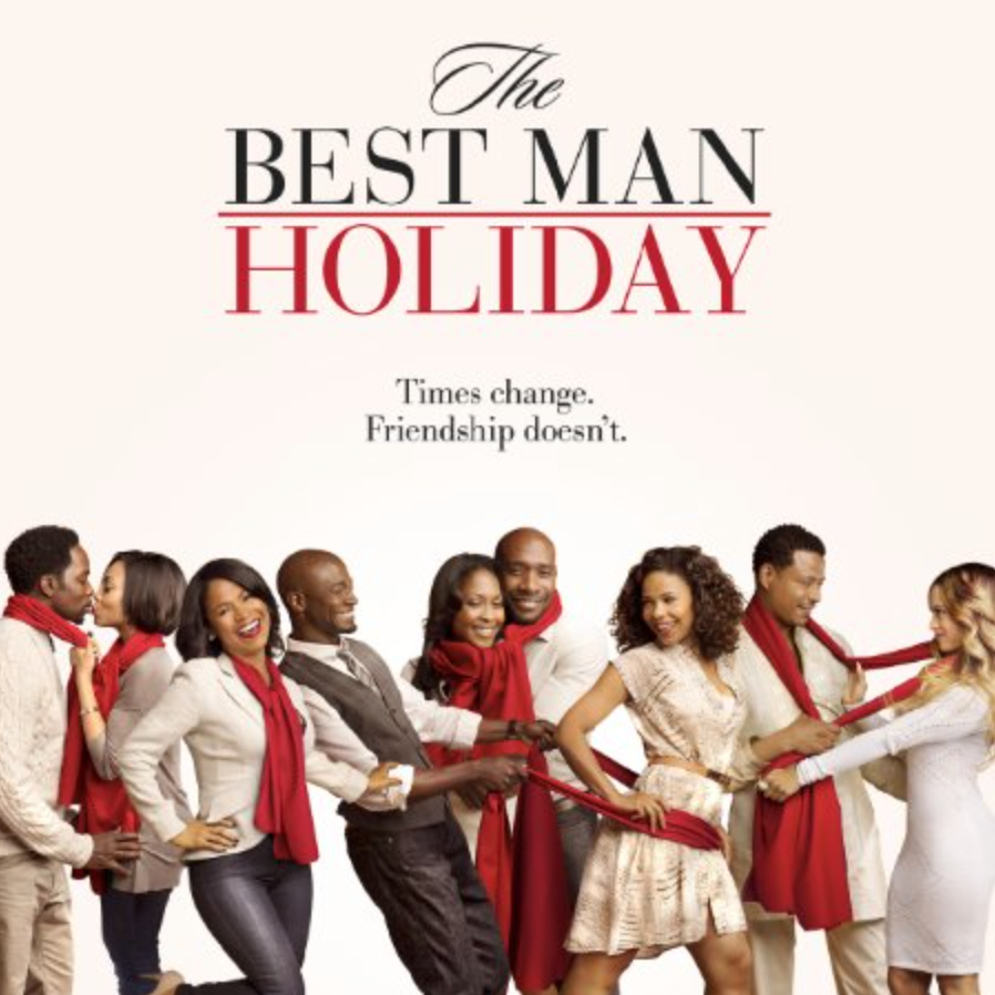 the-best-man-holiday-movie-poster-vs-the-best-man-1024x786