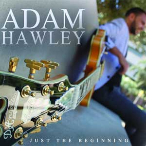 adam-cd-cover